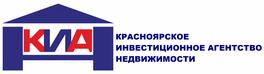 Агентства недвижимости в Новосибирске строительные