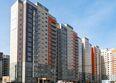 Жилой комплекс Покровский, 3 мкр, 6а дом: 6 апреля 2018