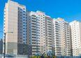 Жилой комплекс Покровский, 3 мкр, 4 дом: 21 февраля 2018