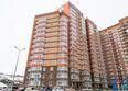 Жилой комплекс КАЛИНИНСКИЙ ж/к, 1 дом, 1-3 этап: 5 декабря 2017