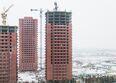 Жилой комплекс КВАДРО ж/к, 4 дом: 27 декабря 2017