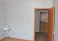 Жилой комплекс БЕЛЫЕ РОСЫ мкр, 24 дом: Чистовая отделка квартир