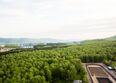 Green Park ж/к: Панорамный вид