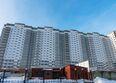 Иннокентьевский, 3 мкр, 5 дом: 12 декабря 2016