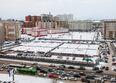 Жилой комплекс СТОЛИЧНЫЙ ж/к, корпус Б: 12 декабря 2016