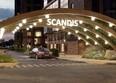 Микрорайон SCANDIS (Скандис) мкр, 4 дом: