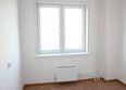 Жилой комплекс ТИХИЕ ЗОРИ мкр, 2 дом (Красстрой): Пример чистовой отделки