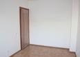 Жилой комплекс ТИХИЕ ЗОРИ мкр, 1 дом (Красстрой): Пример чистовой отделки