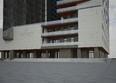 БАЛАНС, бизнес-центр класса «А»: Макет