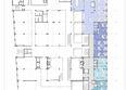 БАЛАНС, бизнес-центр класса «А»: 2 этаж