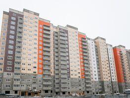 Новостройка Покровский, 3 мкр, 6а дом