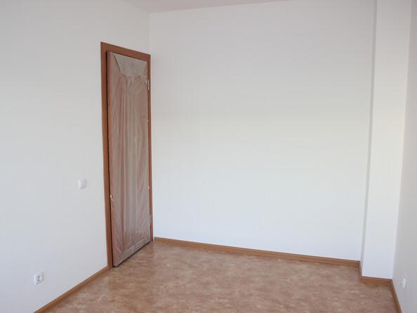 Картинки Жилой комплекс ТИХИЕ ЗОРИ мкр, 1 дом (Красстрой)