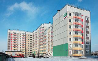 Красноярск час стоимость в кв золотые часы продать швейцарские