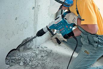 Перепланировка и ремонт в новостройке
